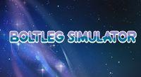 Boltleg Simulator v1.3 by The Boltleg
