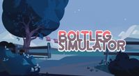 Boltleg Simulator v1.1 by The Boltleg