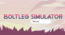 Boltleg Simulator v4 by The Boltleg